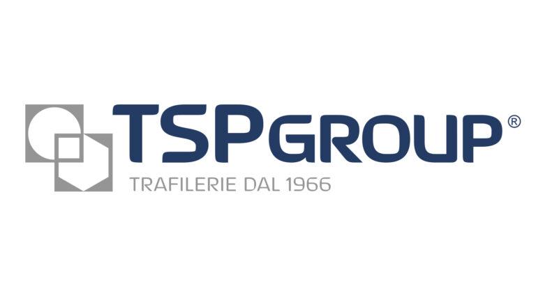 TSP_GROUP_13x7